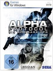 alpha-protocol-50288586