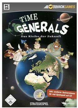 time-generals-das-risiko-der-zukunft