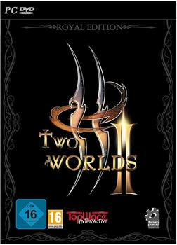 two-worlds-collectors-edition-pc