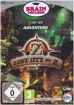 lost-city-of-z-pc