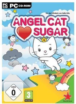 angel-cat-sugar-pc