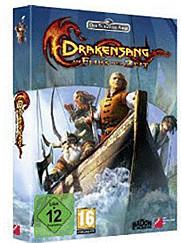 Drakensang: Am Fluss der Zeit (PC)