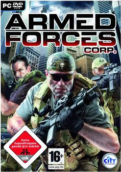 armed-forces-corp-pc