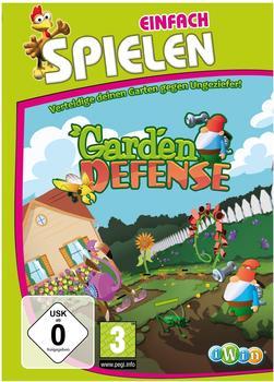 einfach-spielen-garden-defense-pc