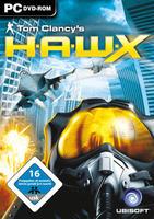 Tom Clancys H.A.W.X. (eXclusive) (PC)