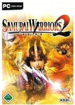 koei-dynasty-warriors-4-hyper