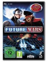 Future Wars (PC)