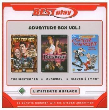Best Play Adventure Box 1 (PC)