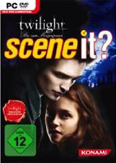 scene-it-twilight-biss-zum-morgengrauen-pc
