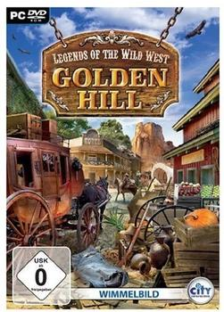 legends-of-the-wild-west-pc