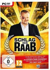 Schlag den Raab (PC)