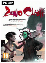 zeno-clash-pc
