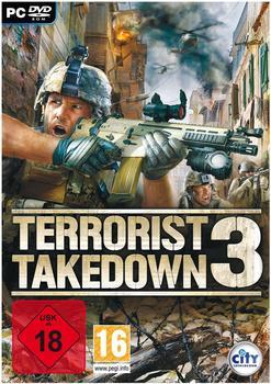 terrorist-takedown-3-pc