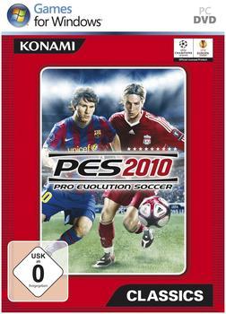 pro-evolution-soccer-2010-classics-pc