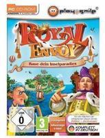 Royal Envoy (PC)