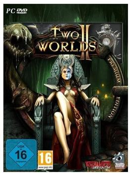 two-worlds-ii-premium-edition-pc