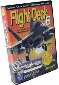 flight-simulator-x-fsx-flight-deck-6-pc