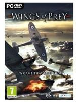 Wings of Prey (PC)