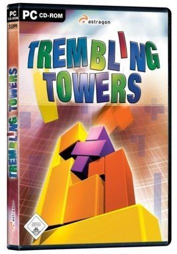 Trembling Towers (PC)