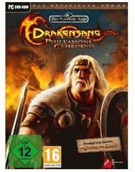 Drakensang - Phileassons Geheimnis (PC)