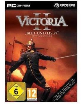 victoria-2-blut-und-eisen-otto-von-bismarck-pc