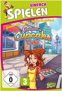 jessicas-cupcake-cafe-pc