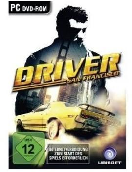 driver-5-san-francisco-pc