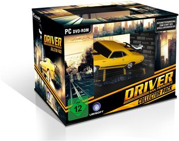 driver-5-san-francisco-collectors-edition