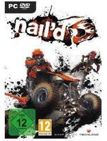 Naild (PC)