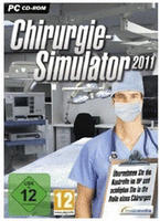 Chirurgie-Simulator 2011 (PC)