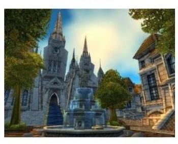 Testbericht World of WarCraft - Cataclysm (Add-on) (PC)