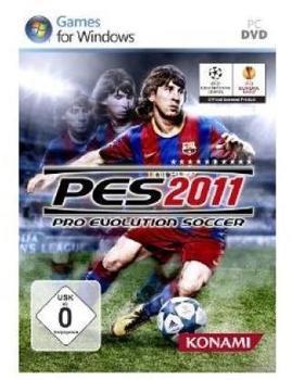 pro-evolution-soccer-2011-pc