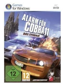 alarm-fuer-cobra-11-das-syndikat-pc