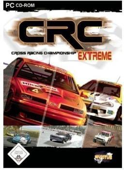 Cross Racing Championship Extreme (PC)