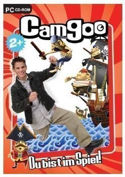 Camgoo 2+ (PC)