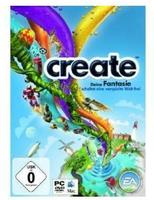 Create (PC)