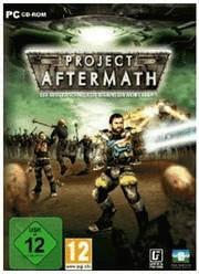 Project Aftermath (PC)