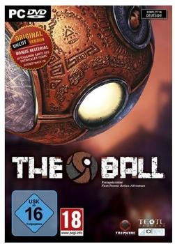 the-ball-pc