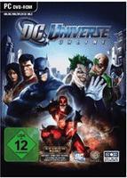DC Universe Online (PC)