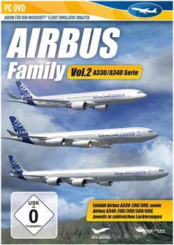 flight-simulator-x-airbus-family-vol2-a330-a344-pc