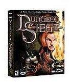 Microsoft Dungeon Siege (PC)