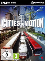 cities-in-motion-pc