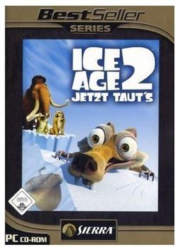 ice-age-2-jetzt-tauts-bestseller-series-pc