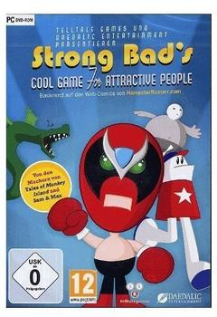 Strong Bad's (PC)