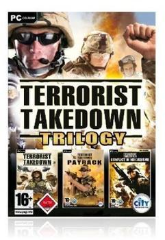 terrorist-takedown-trilogy-pc