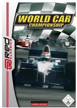 World Car Championship (PC)