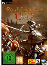 real-warfare-1242-pc