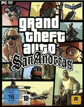 grand-theft-auto-san-andreas-pc