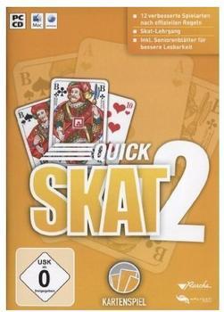 quick-skat-2-pc