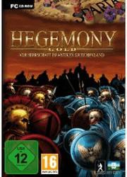 hegemony-pc